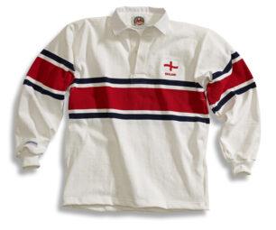 f99d8dbff56 Rugby Shirt - Barbarian Sports Wear, Inc.
